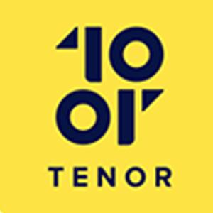 10.or